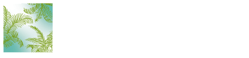 Highpoint at Cape Coral